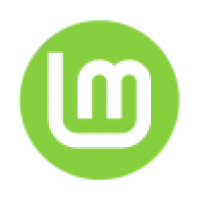 linux mint kennenlernen